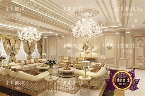 home decor images beautiful houses images interior and exterior luxury