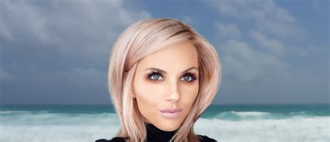 blunt bob hairstyles  wear  season lovehairstyles