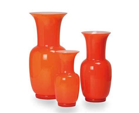 prezzi vasi venini opalini venini complementi d arredo vasi e fioriere