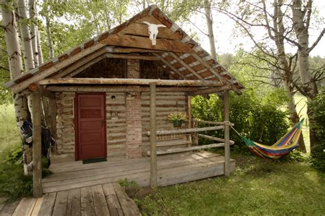 Best Log Cabin Rentals Best Log Cabin Rentals 28 Images 25 Best Ideas About