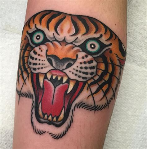 tattoo london business school andrea quot g quot gulimondi international tattoo show