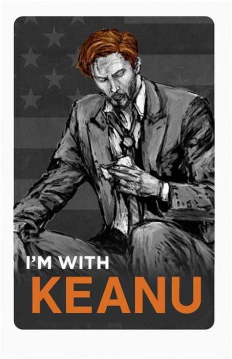 Sad Keanu Reeves Meme - sad keanu reeves 42 pics izismile com