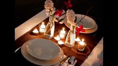 valzer candele il valzer delle candele valzer lento fabio cesarini