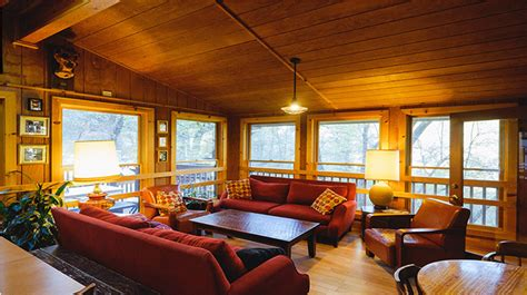best places to stay in yosemite 14 places to stay in yosemite holy city