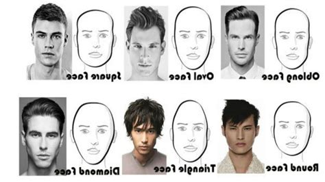 hairstyle tips best haircut for your face shape vogue india hairstyles for your face shape manifesto hairstyles
