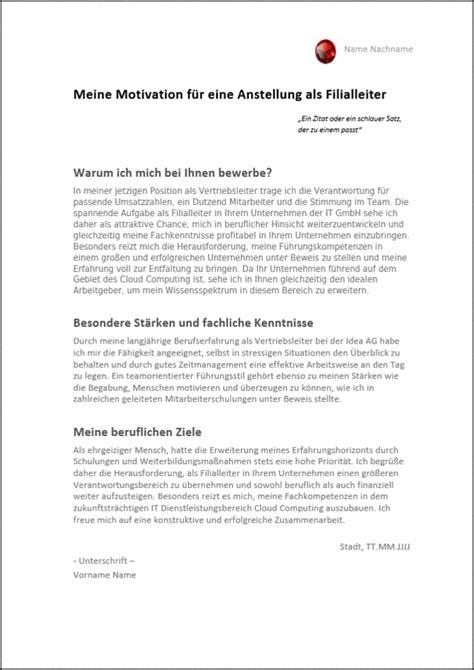 Muster Rechnungsvorlagen Hotelrechnung Erstellen Hotelrechnung Muster Motivationsschreiben Bachelor Studium Muster