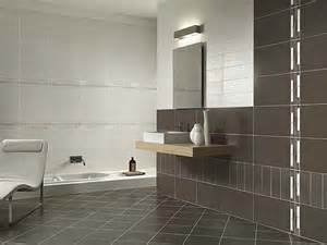 Cool Bathroom Tile Ideas Miscellaneous What Are Cool Bathroom Tile Designs For Modern Homes Remodeled Bathrooms