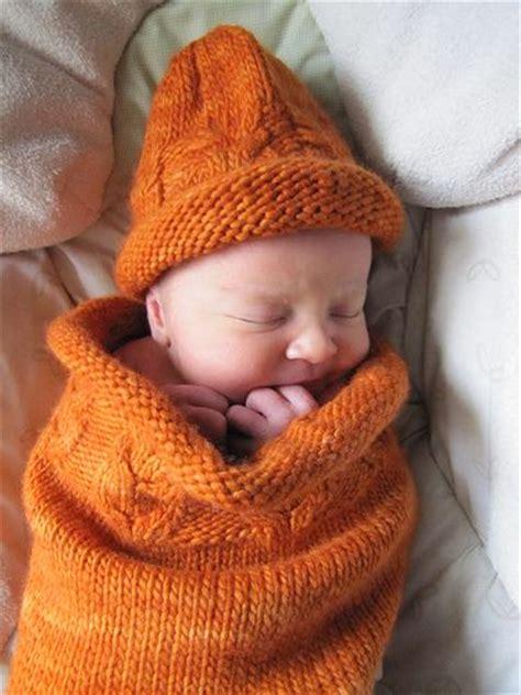 pattern matching in hibernate baby cocoon snuggly sleep sack wrap knitting patterns