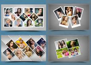 collage template photoshop 30 best photoshop collage templates