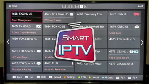 samsung smart app best iptv apps for samsung smart tv 2017 axeetech