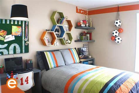 boys sports bedroom ideas little boys sports room ideas as kaden grows pinterest
