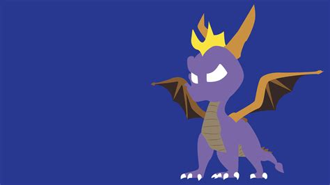 jism2 wallpaper for laptop spyro wallpapers wallpaper cave