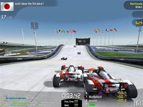 Auto Spiele Runterladen by Kostenlose Auto Spiele