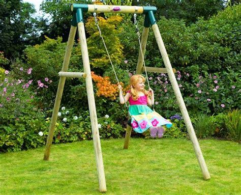diy outdoor baby swing diy swing easy diy and crafts