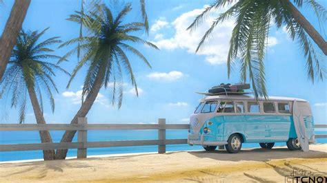 volkswagen van beach volkswagen van beach www imgkid com the image