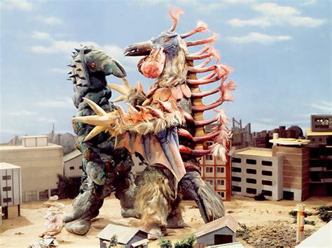 film ultraman taro episode terakhir two big monsters close in on taro ultraman wiki