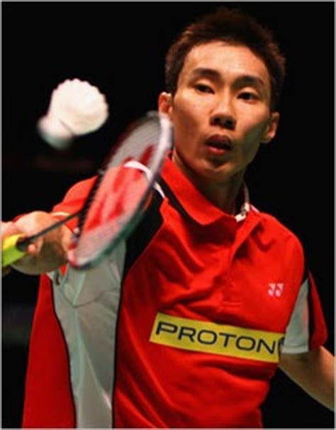 biography jendral sudirman english lee chong wei badminton player lee chong wei famous