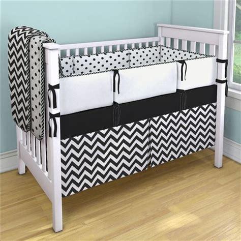 Chevron Baby Bedding Set Best 25 Black Chevron Bedding Ideas On And White Stripes Black And White Bags
