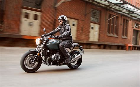 Bmw Motorrad Incentives by Bmw Motorcycle Deals Bmw Specials Promotions Bmw