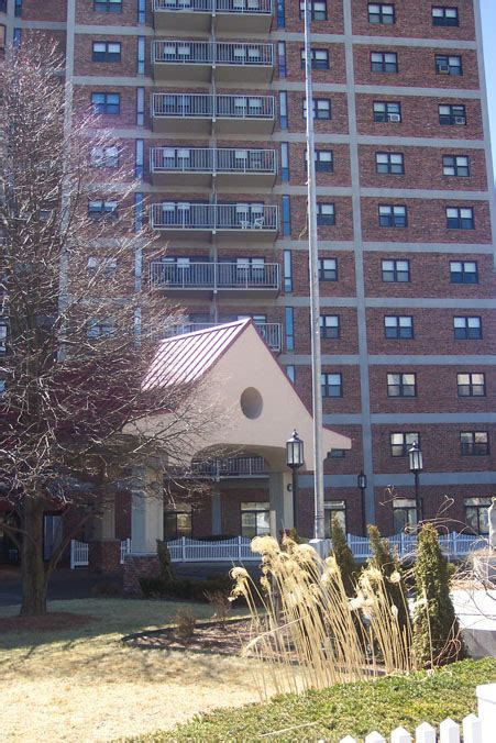 medford housing authority medford housing authority 28 images medford ma affordable and low income housing