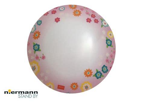 deckenleuchte kinderzimmer ebay deckenle f 252 r kinderzimmer bruchsicherer kunststoff