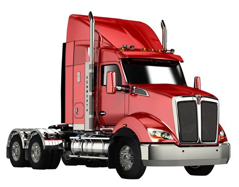 new kenworth truck prices new kenworth brown and hurley