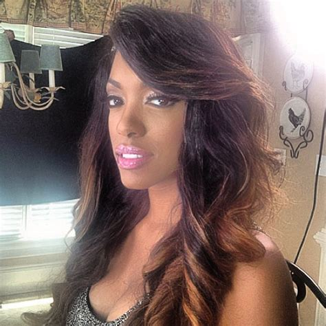 porsha stewart hair weave website to buy hair porsha stewart hair hairstylegalleries com