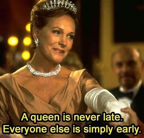 queen film quotes new life my life and julie andrews on pinterest