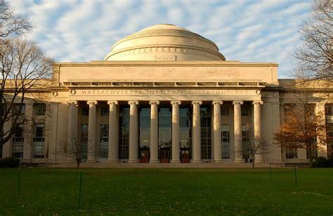 best universities best universities for accounting in the world top ten