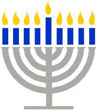 candelabro que significa candelabro de nueve brazos significado definici 243 n qu 233