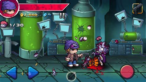 download mod game zombie diary 2 zombie diary survival v1 1 0 mod a2zpcstuffs