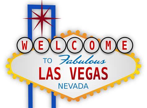 Background Check Las Vegas Las Vegas Png Transparent Las Vegas Png Images Pluspng