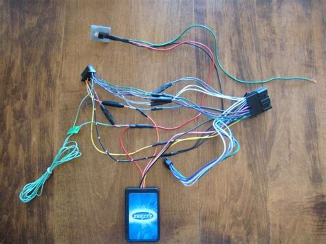 pioneer mvh p8200bt wiring diagram free wiring