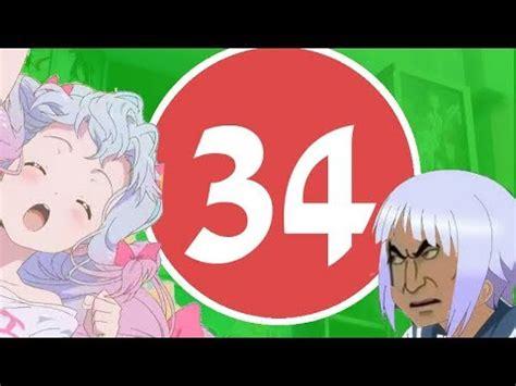 anime kocak galeri anime crack indonesia 34 bru tal youtube