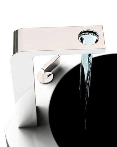 gehobene badezimmer eitelkeiten badezimmerdesign aequivalere
