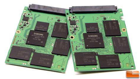 Samsung Ssd 850 Pro 2 Tb samsung 850 pro 2tb ssd vs samsung 850 evo 2tb ssd page 2 of 13 legit reviewsinside the
