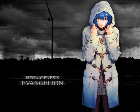 neon genesis evangelion the legend of piko piko middle school students volume 2 neon genesis evangelion legend of the piko piko middle school students books neon genesis evangelion live otakupt