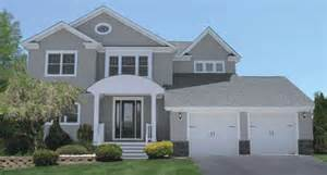 price of modular homes modern modular home cost of modular homes pa modern modular home