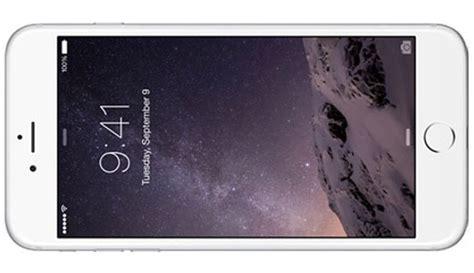 iphone layout lock iphone 6 plus the iphone faq