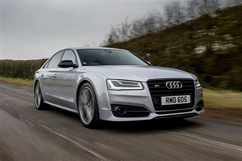 audi    uk review pictures auto express
