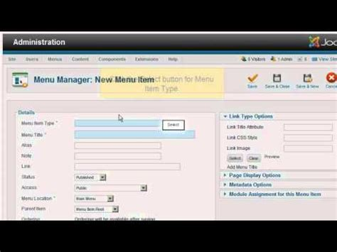 how to uninstall kunena how to add kunena forums system in joomla fastdot cloud