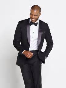 Godfather style has collected the best tuxedos for the groom to be