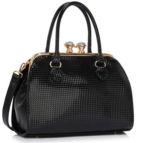 Bag Fashion designer bags fashion handbags