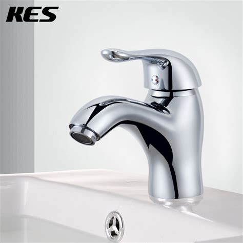 Vanity With Sink And Faucet by Kes L3008a1 Bathroom Lavatory Single Lever Vanity Sink