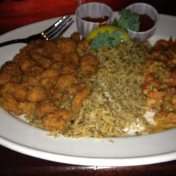 Pappadeaux Seafood Kitchen San Antonio Tx by Pappadeaux Seafood Kitchen 429 Photos Seafood San
