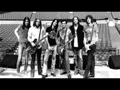 Jimmy Black jimmy page and the black crowes nobody s fault but mine
