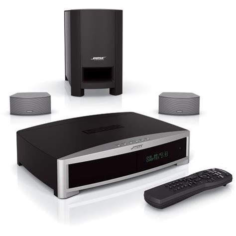 compare bose 321 gs home theatre system prices in
