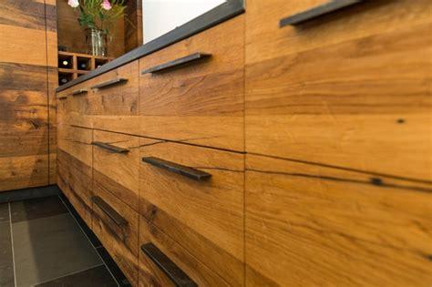 moderne rustikale küche k 252 che k 252 che eiche rustikal modern k 252 che eiche rustikal