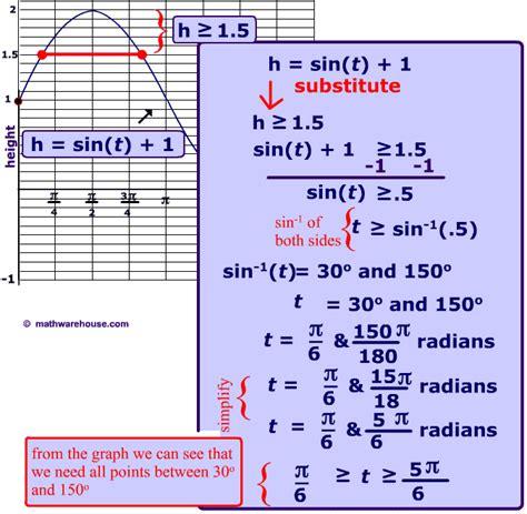 dissertation calculator thesis writing calculator writinggroups319 web fc2