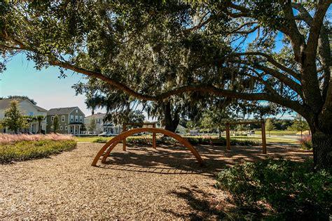 tax collector winter garden fl oakland park winter garden fl home builder new homes